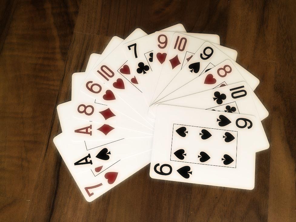 More on Poker Affiliate Programs Marketing