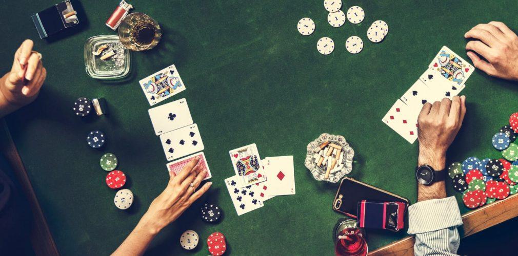 Choosing the Right Online Casino Platform in Indonesia