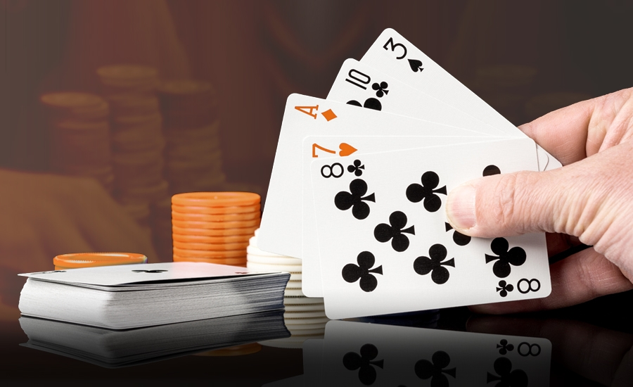 Tips to win the poker games online