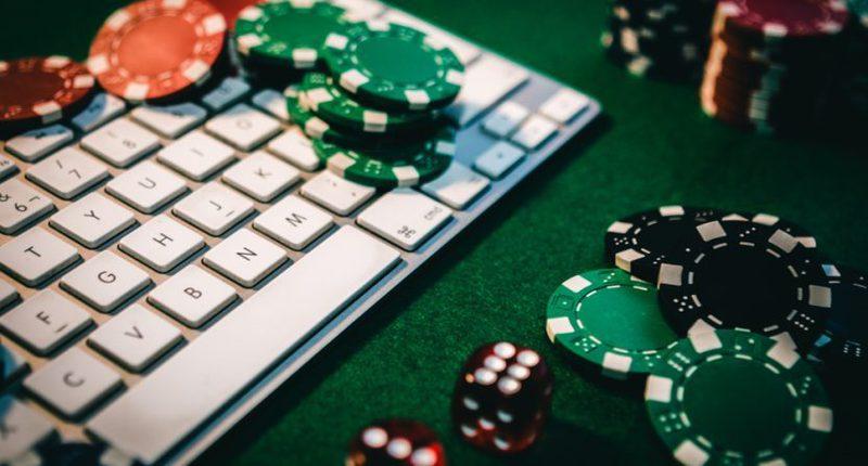 Best Opportunity to Learn Poker Online.
