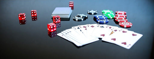 When to accept terms and conditions while playing online gambling?