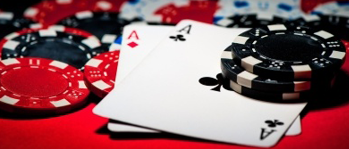 Learning Online Gambling Games