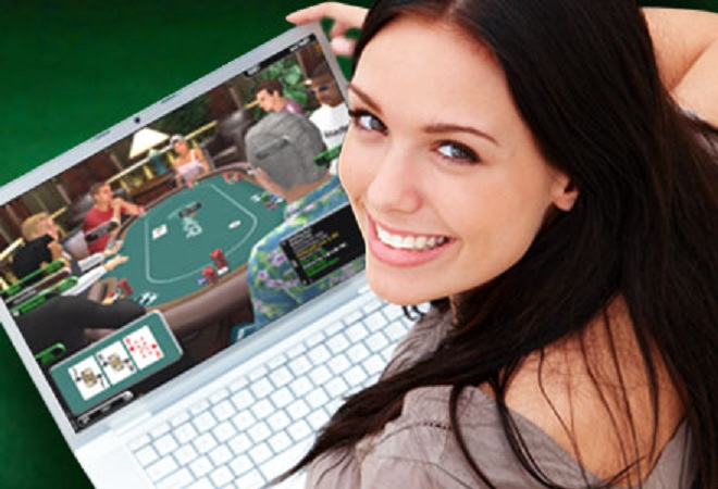 Avid Poker Players Are Continuing to Grow in Number Today
